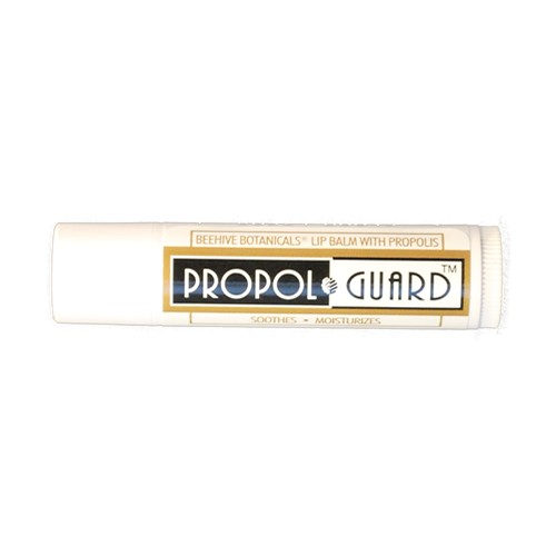 Propol-Guard Lip Balm
